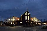 福島第一聖書バプテスト教会